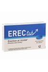 Erectab (20 comprimés) - Stimulant sexuel