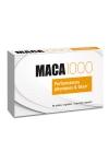 Maca 1000 (60 gélules)